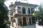 Hotel Pande Residency