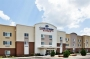 Hotel Candlewood Suites Mooresville