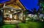 Hotel Dampati Villas