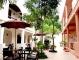 Hotel Koh Tao Toscana