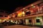 Hotel Magic House Hostel