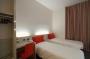 Hotel B&b  Torino