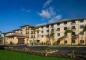 Hotel Courtyard Maui Kahului Airport