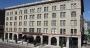 Hotel The Mining Exchange, A Wyndham Grand