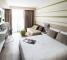 Hotel Enjoy Garda
