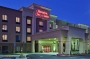 Hotel Hampton Inn And Suites Fresno