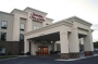 Hotel Hampton Inn And Suites New Hartford/utica