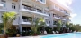 Hotel Koh Tao Simple Life Resort