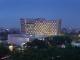 Hotel Santika Premiere Dyandra  & Convention - Medan