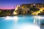 Hotel Koufonisia  & Resort