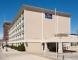 Hotel Baymont Inn And Suites Keokuk