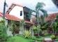 Hotel Duta
