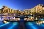 Hotel Mgm Grand Sanya