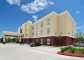 Hotel Quality Inn & Suites Bryan