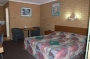 Hotel Ballina Byron Motor Inn