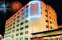 Hotel Macau Masters