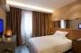 Hotel Flower Inn Hubin