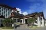 Hotel Centara  & Convention Centre Khon Kaen
