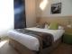 Hotel Balladins Marseille Saint Charles