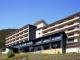 Hotel Furuyu Onsen Oncri