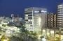 Hotel Dormy Inn Premium Wakayama