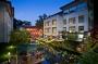 Hotel Liutong