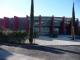 Hotel Db  Verona Airport And Congress