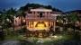 Hotel Aseania Resort Langkawi