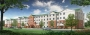 Hotel Homewood Suites By Hilton Atlantic City/egg Harbor Township