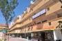 Hotel An-Nur Ancasa Express @ Georgetown, Penang