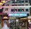 Hotel Hotel Chinatown 2 Kuala Lumpur