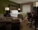 Hotel Holiday Inn Express Cleveland Northwest