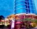 Hotel Fave Mex Surabaya