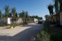 Hotel Camping Village Calik Blu