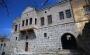 Hotel Cappadocia Ihlara Mansions & Caves