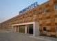 Hotel Park  Porto Aeroporto