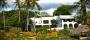 Hotel Hill Park  - Tiwi Beach