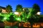 Hotel Residence Esmeraldo
