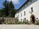 Hotel Villa Del Seminario - Casa Diocesana E Bartoletti