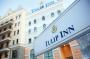 Hotel Tulip Inn Rosa Khutor