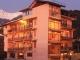 Hotel Una Comfort Nandini, Dharamshala