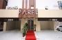 Hotel  Parfe