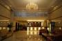 Hotel Guangzhou Lipeng