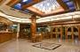 Hotel The Tanyong  Narathiwat