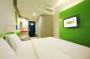 Hotel Pop!  Sangaji Tugu Yogyakarta