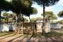 Hotel Pineta Sul Mare Camping Village
