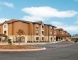 Hotel Microtel Inn & Suites By Wyndham Round Rock