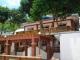 Hotel King Solomon Dive Resort