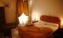 Hotel El Biar