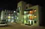 Hotel Rivonia Suites